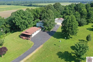 1675 River Road, Smithland, KY 42081 - #: 103509