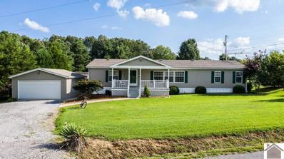 130 Henry Sledd Road, Gilbertsville, KY 42044 - #: 105836