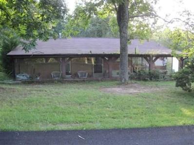 81 John Phillips Lane, Gilbertsville, KY 42044 - #: 62467