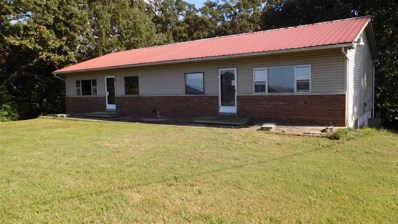 1138 Sledd Creek Rd, Gilbertsville, KY 42044 - #: 88672