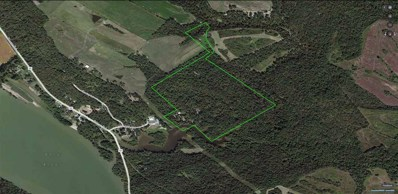 716 Wesley Ln., Smithland, KY 42081 - #: 94509