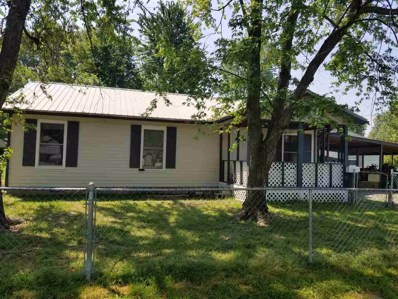 1938 S 29th Street, Paducah, KY 42003 - #: 97398