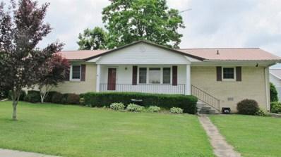 401 W Fairview Ave, Eddyville, KY 42038 - #: 97655