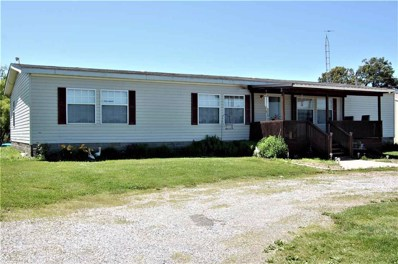 1356 Carrsville Road, Hampton, KY 42047 - #: 97695