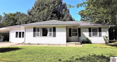 8545 Old Mayfield Road, Boaz, KY 42027 - #: 99459