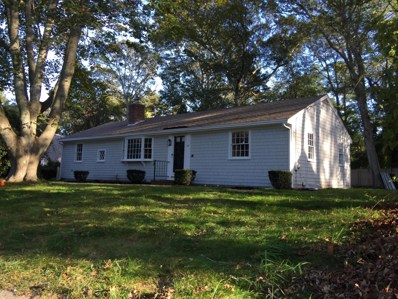 33 Winsome Road, South Yarmouth, MA 02664 - #: 21716726