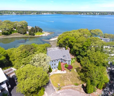 35 Studio Drive, Buzzards Bay, MA 02532 - #: 21801680
