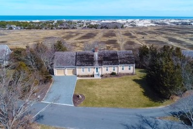 74 Holway Drive, West Barnstable, MA 02668 - #: 21801937