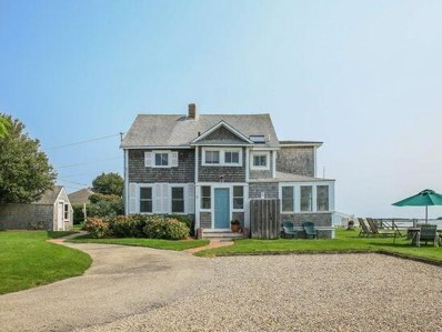 11 Windmill Lane, West Yarmouth, MA 02673 - #: 21802250