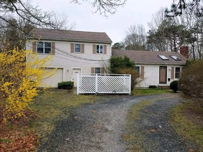 419 Bearse\'s Way, Hyannis, MA 02601 - #: 21802815