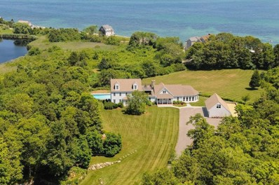 296 Center Hill Road, Plymouth, MA 02360 - #: 21803162