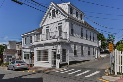 136 Commercial Street UNIT UE, Provincetown, MA 02657 - #: 21803504