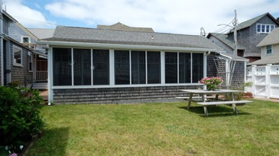 41 Ocean Avenue, Oak Bluffs, MA 02557 - #: 21804264
