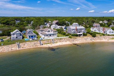 17 Windmill Lane, West Yarmouth, MA 02673 - #: 21804968