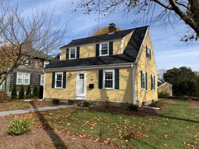 74 Chase Street, Hyannis, MA 02601 - #: 21805208