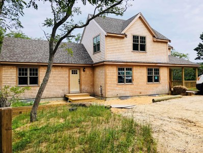 10 Hatch Road, Truro, MA 02666 - #: 21806209