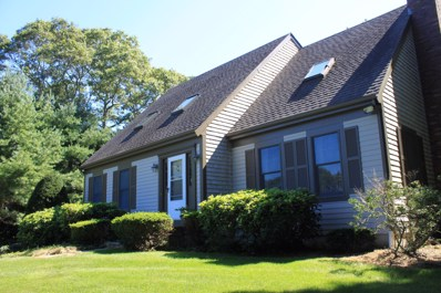32 Christopher Hollow Road, Sandwich, MA 02563 - #: 21806348