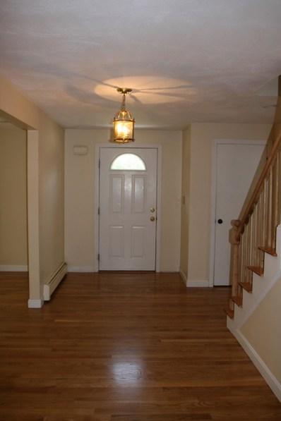 352 Riverview Drive, Chatham, MA 02633 - #: 21806585