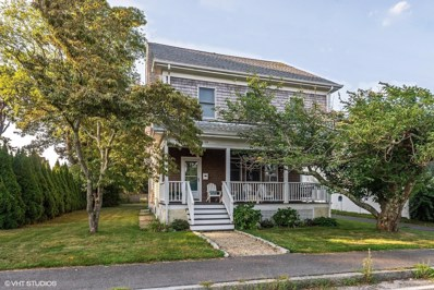 169 Gosnold Street, Hyannis, MA 02601 - #: 21806744
