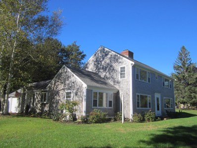 55 Keveney Lane, Cummaquid, MA 02637 - #: 21806962