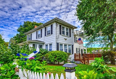 11 Russo Road, West Yarmouth, MA 02673 - #: 21807054