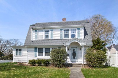 64 Maple Avenue, Hyannis, MA 02601 - #: 21807208