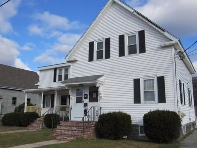10 Wallace Avenue, Buzzards Bay, MA 02532 - #: 21808473
