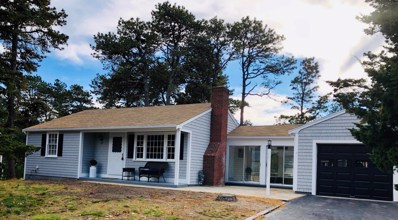 37 Browning Avenue, South Yarmouth, MA 02664 - #: 21808665