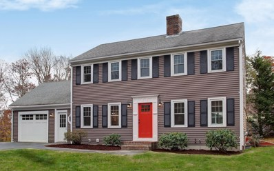 101 Snake Pond Road, Forestdale, MA 02644 - #: 21808703