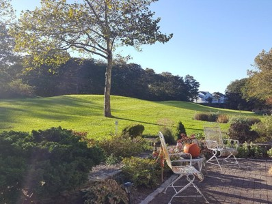 94 Cliffside Drive, Plymouth, MA 02360 - #: 21808754