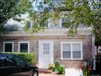 149A Commercial Street UNIT UC1, Provincetown, MA 02657 - #: 21900065