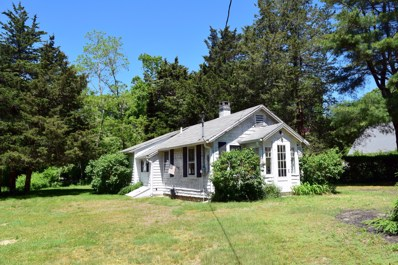 1014 Route 6A, Yarmouth Port, MA 02675 - #: 21900986