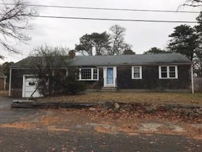 68 Uncle Bobs Way, South Dennis, MA 02660 - #: 21908166