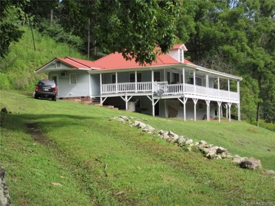 374 River View Drive, Bakersville, NC 28705 - #: 3194238