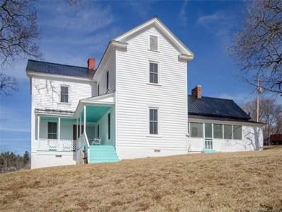 Guybro Farms, Canton, NC 28716 - #: 3358121