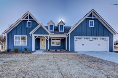 209 Country Lake Drive, Mooresville, NC 28115 - #: 3366224