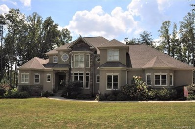 200 Timber Lake Drive, Troutman, NC 28166 - #: 3372271