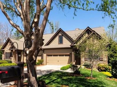 46 Meadow Village Lane, Asheville, NC 28803 - #: 3383083
