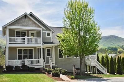 17 Olde Eastwood Village Boulevard, Asheville, NC 28803 - #: 3387746