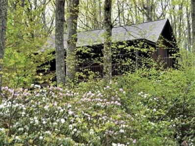 131 Autumn Forest Drive, Hendersonville, NC 28792 - #: 3392089