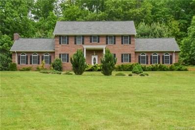 311 Spring Hollow Drive UNIT Lot 64, Weaverville, NC 28787 - #: 3393943