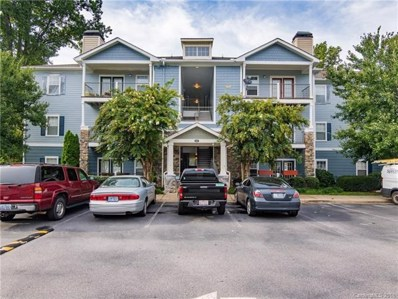 400 Vista Lake Drive UNIT 308, Candler, NC 28715 - #: 3395567