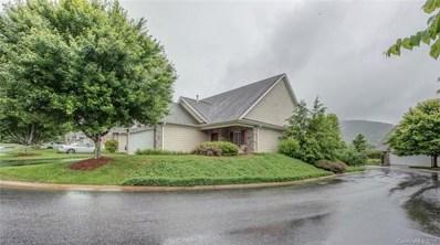 826 W Pointe Drive, Asheville, NC 28806 - #: 3397411