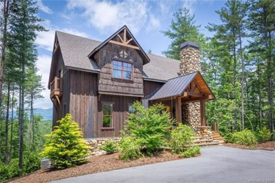 95 Osprey Roost Drive, Nebo, NC 28761 - #: 3400441