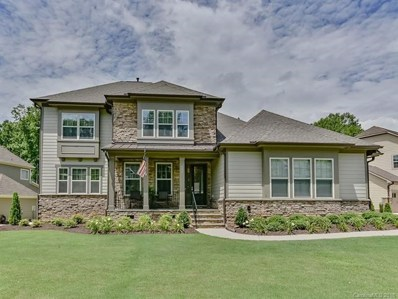 692 Chase Court, Fort Mill, SC 29708 - #: 3405709