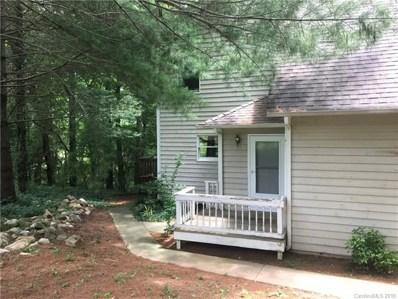 1 Meadow Wood Trail, Fletcher, NC 28732 - #: 3409105
