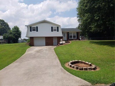 2565 Belshire Drive, Conover, NC 28613 - #: 3410092