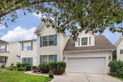 7514 Sparkleberry Drive, Indian Trail, NC 28079 - #: 3411980