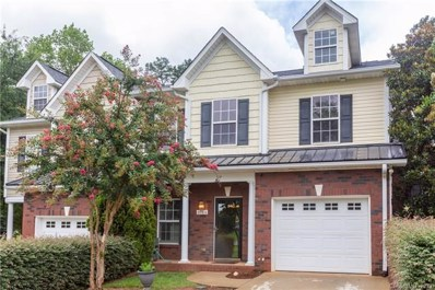 4764 Braxton Gate Lane, Hickory, NC 28602 - #: 3418750
