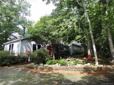 1057 Gerry Court, Concord, NC 28025 - #: 3419174